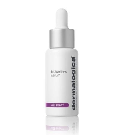 תכשיר למיצוק והאטת ההזדקנות עור הפנים