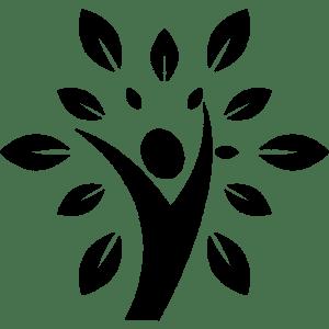 שמירה על אורח חיים - אקנה