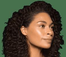 סרומים מומלצים לטיפול בעור הפנים