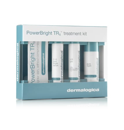 מארז התנסות PowerBright